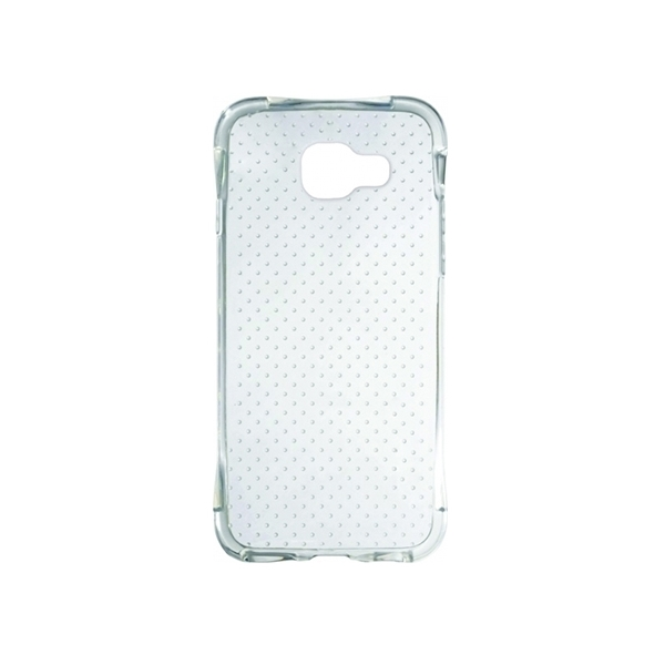 SENSO AIR SAMSUNG A5 2016 trans backcover outlet | cooee.gr1