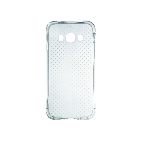 SENSO AIR SAMSUNG J5 2015 trans backcover outlet | cooee.gr1