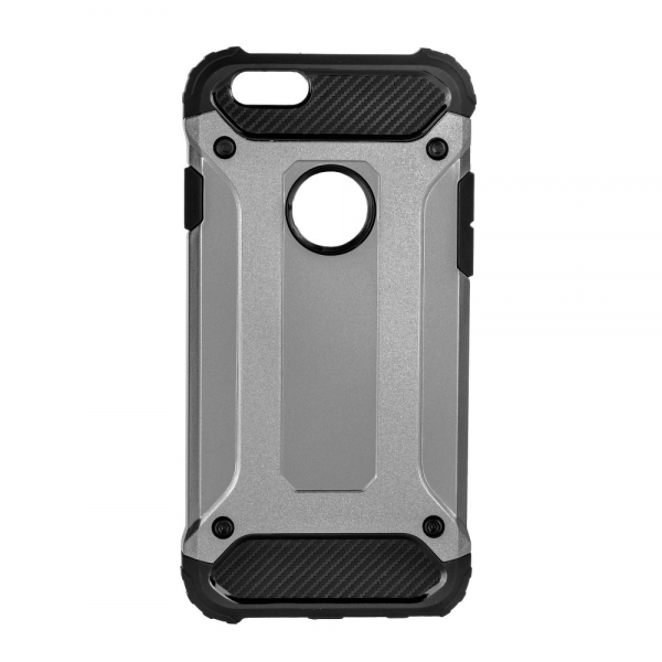 SENSO ARMOR IPHONE 7 8 titanium backcover | cooee.gr1
