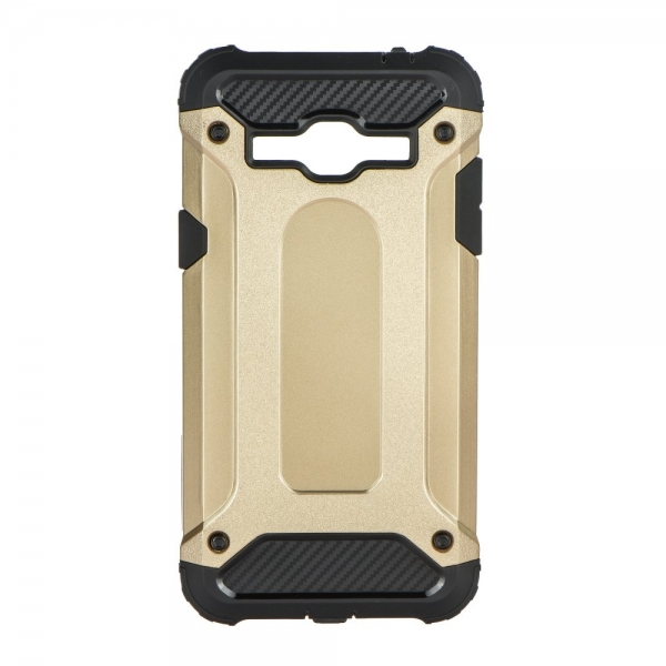 SENSO ARMOR CASE SAMSUNG J3 2016 gold | cooee.gr1