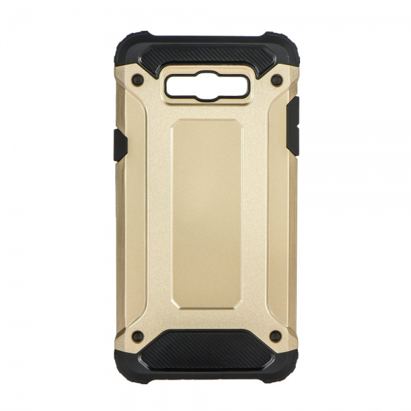 SENSO ARMOR CASE SAMSUNG J7 2016 gold | cooee.gr1