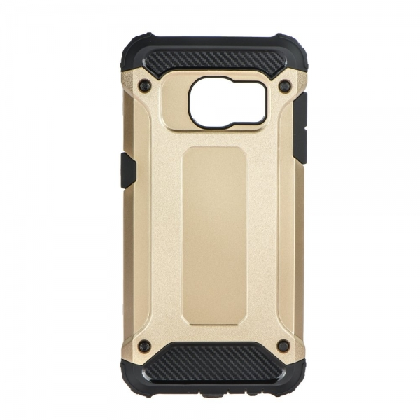 SENSO ARMOR CASE SAMSUNG S7 gold | cooee.gr1