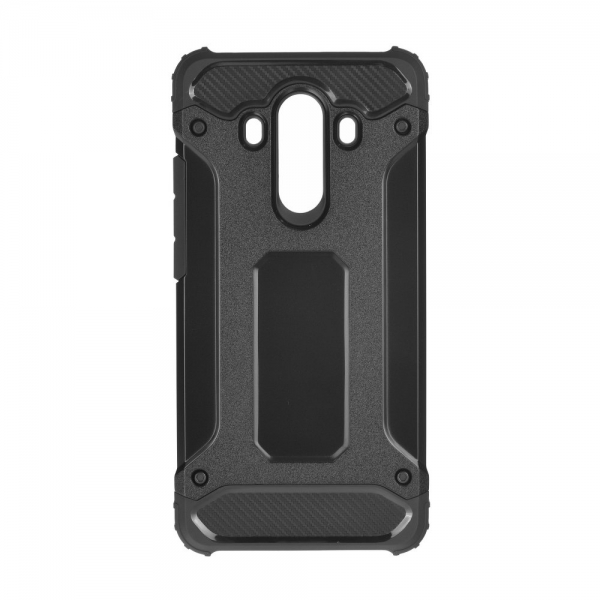 SENSO ARMOR HUAWEI MATE 10 PRO black backcover | cooee.gr1