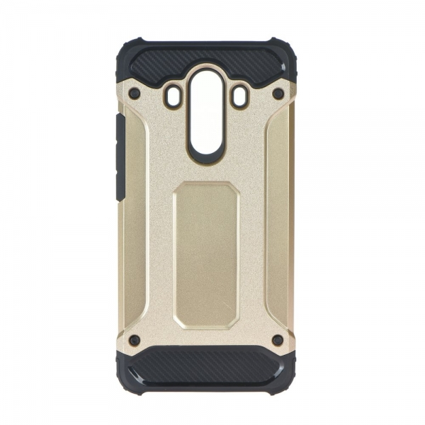 SENSO ARMOR HUAWEI MATE 10 PRO gold backcover | cooee.gr1