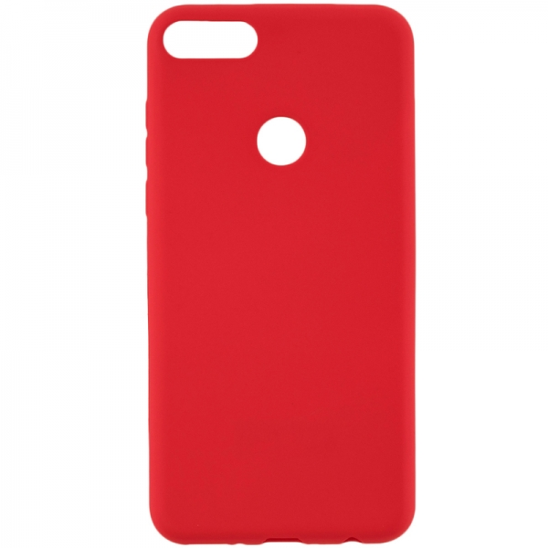 SENSO FLEX COVER HONOR 7A red back | cooee.gr5