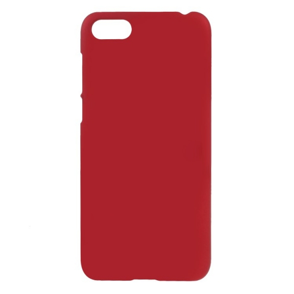 SENSO FLEX COVER HONOR 7S red back | cooee.gr5