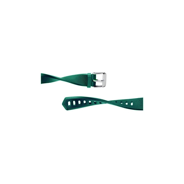 REPLACEMENT BRACELET FOR SENSO FB5 green | cooee.gr1