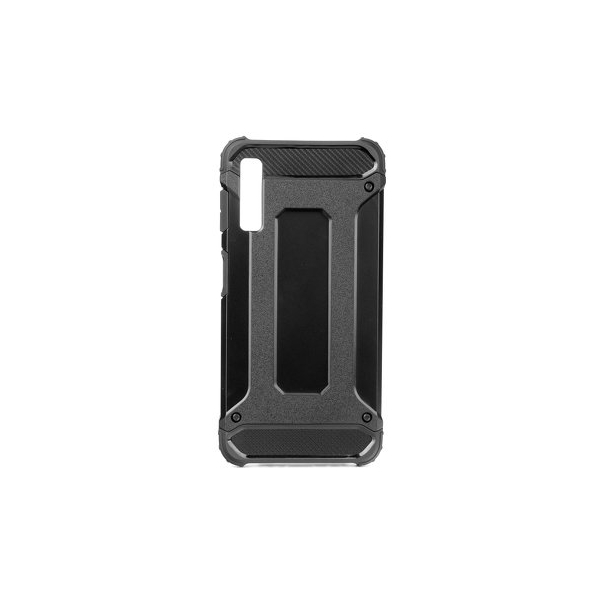 SENSO ARMOR SAMSUNG A50 / A30s / A50s black backcover | cooee.gr5