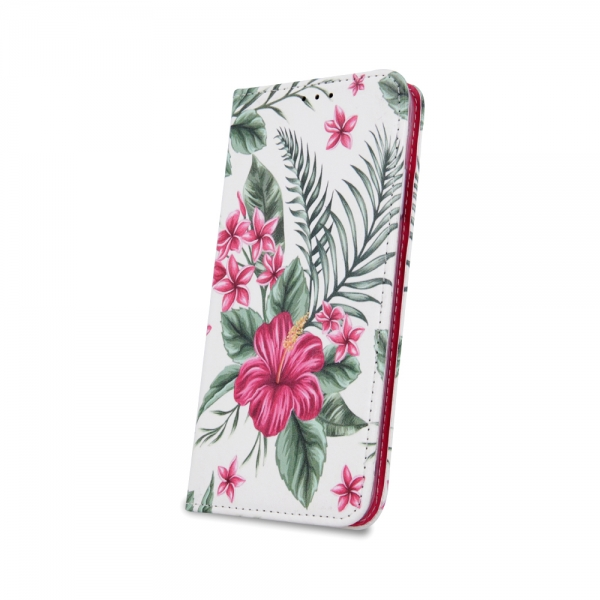 SENSO BOOK FLOWER IPHONE XS MAX SPECIAL EDITION | cooee.gr5