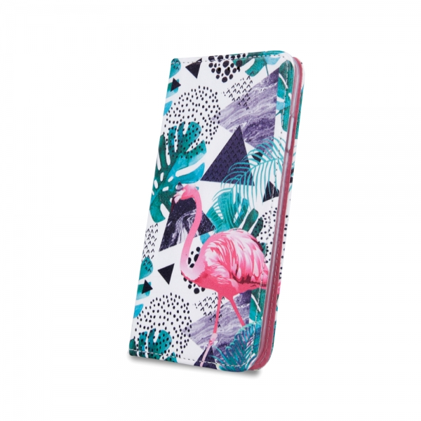 SENSO BOOK FLAMINGO IPHONE XS MAX SPECIAL EDITION | cooee.gr5