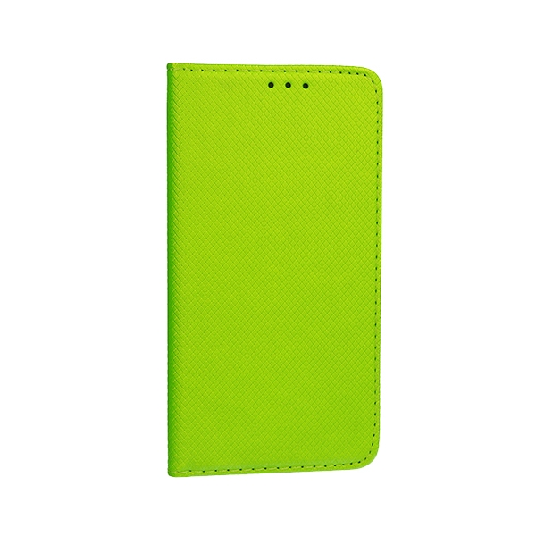 SENSO BOOK MAGNET HUAWEI Y7 2019 lime | cooee.gr5