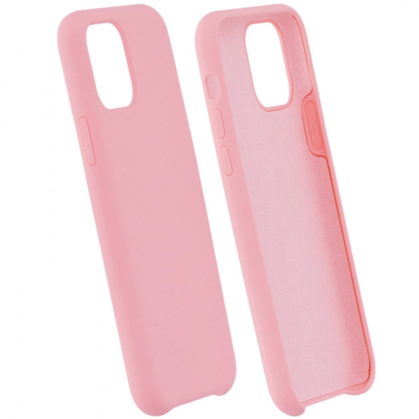 SENSO SMOOTH IPHONE 11 (6.1) pink backcover | cooee.gr5