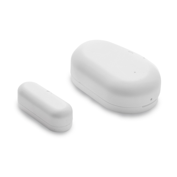 Ksix DOOR AND WINDOW SENSOR FOR HOME AUTOMATION KIT | cooee.gr1