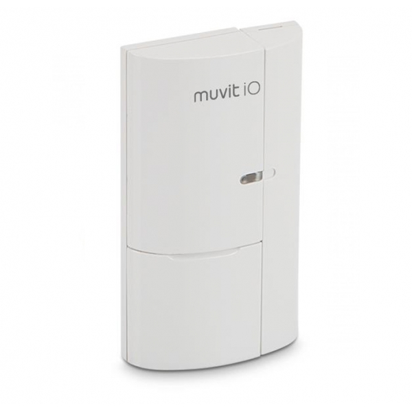 MUVIT IO SECURITY CONTACT SENSOR | cooee.gr5