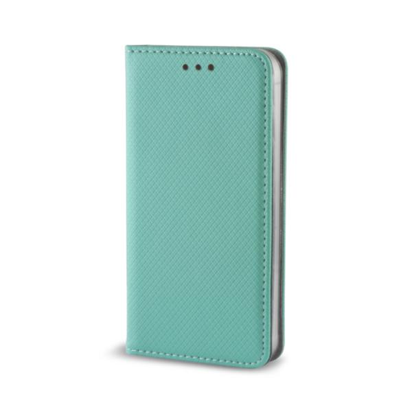 SENSO BOOK MAGNET LG G5 mint | cooee.gr