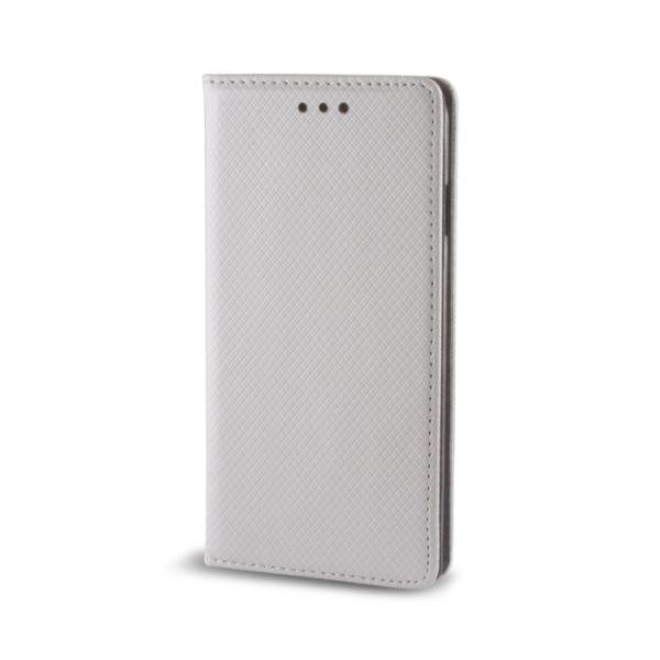 SENSO BOOK MAGNET LG V10 metalic | cooee.gr