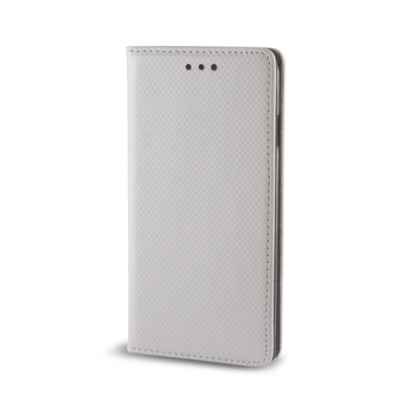 SENSO BOOK MAGNET LG K10 metalic | cooee.gr