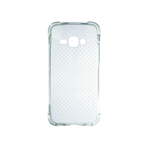 SENSO AIR SAMSUNG J1 2016 trans backcover outlet | cooee.gr