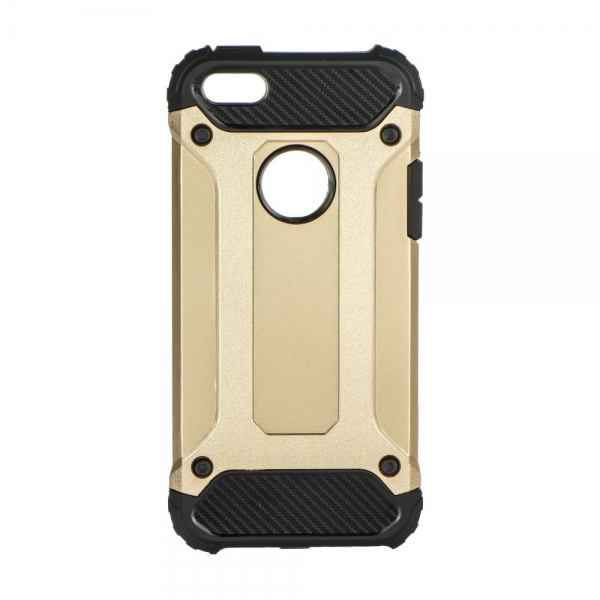 SENSO ARMOR IPHONE 6 PLUS gold backcover | cooee.gr