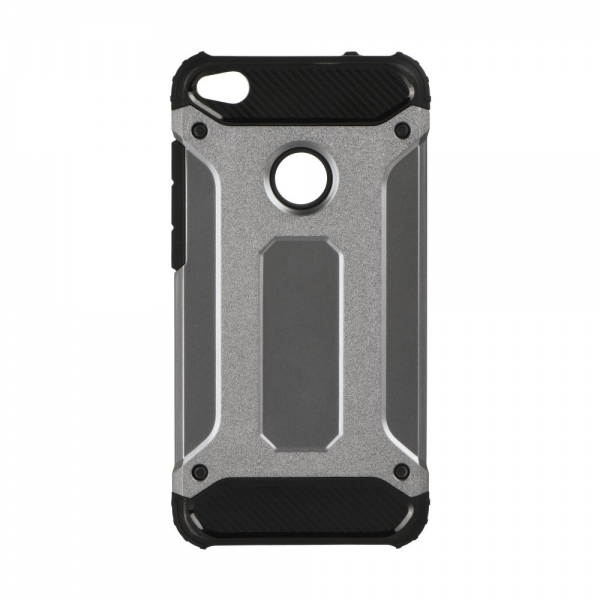 SENSO ARMOR HUAWEI P9 LITE MINI titanium backcover | cooee.gr