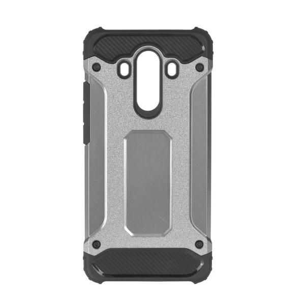 SENSO ARMOR HUAWEI MATE 10 PRO titanium backcover | cooee.gr