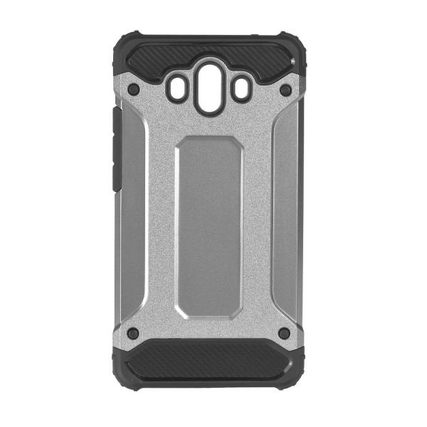 SENSO ARMOR HUAWEI MATE 10 titanium backcover | cooee.gr