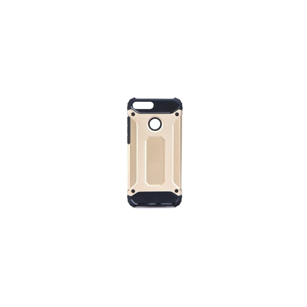SENSO ARMOR HONOR 7X gold backcover | cooee.gr