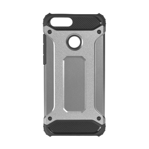 SENSO ARMOR HONOR 7X titanium backcover | cooee.gr
