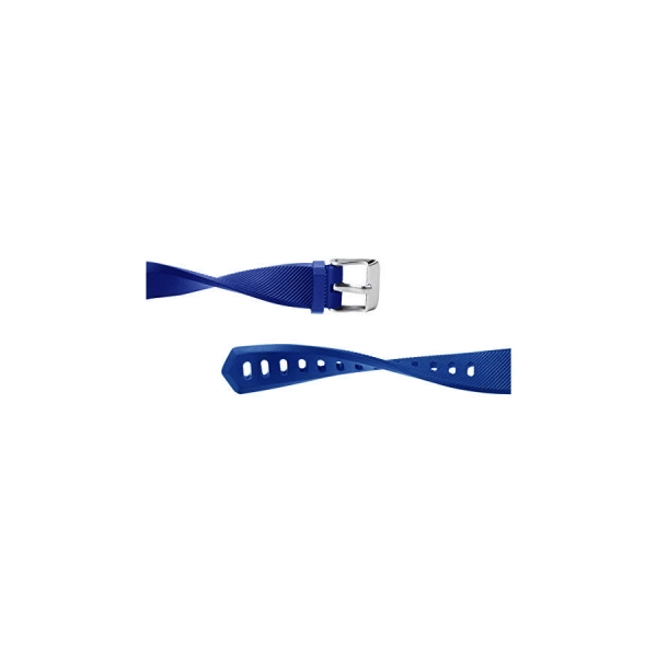 REPLACEMENT BRACELET FOR SENSO FB5 blue | cooee.gr