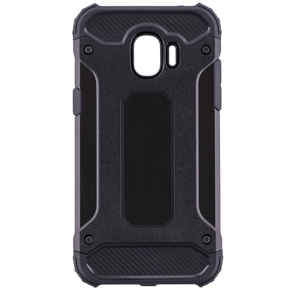 SENSO ARMOR HUAWEI P30 black backcover | cooee.gr